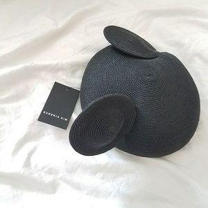 Eugenia Kim Mickey Ears Hat